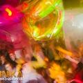 29484www.klubnika-berlin.de_russische_disco
