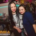 29906www.klubnika-berlin.de_russische_disco