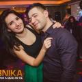 29925www.klubnika-berlin.de_russische_disco