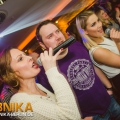 30643www.klubnika-berlin.de_russische_disco