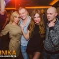 31739www.klubnika-berlin.de_russische_disco