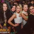 32027www.klubnika-berlin.de_russische_disco