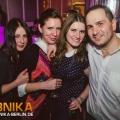 32620www.klubnika-berlin.de_russische_disco