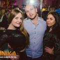 32966www.klubnika-berlin.de_russische_disco