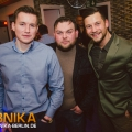 34252www.klubnika-berlin.de_russische_disco