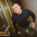 36881www.klubnika-berlin.de_russische_disco