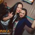 41017www.klubnika-berlin.de_russische_disco