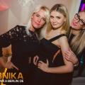 42661www.klubnika-berlin.de_russische_disco