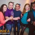 44675www.klubnika-berlin.de_russische_disco