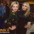 48245www.klubnika-berlin.de_russische_disco