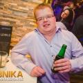 50047www.klubnika-berlin.de_russische_disco