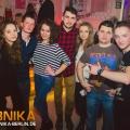 51346www.klubnika-berlin.de_russische_disco