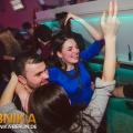52345www.klubnika-berlin.de_russische_disco
