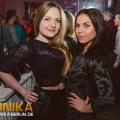 5242www.klubnika-berlin.de_russische_disco