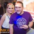 52559www.klubnika-berlin.de_russische_disco