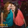 54134www.klubnika-berlin.de_russische_disco