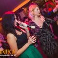 5570www.klubnika-berlin.de_russische_disco