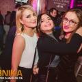 57064www.klubnika-berlin.de_russische_disco