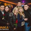 57382www.klubnika-berlin.de_russische_disco