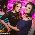 57455www.klubnika-berlin.de_russische_disco