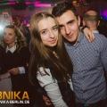 57476www.klubnika-berlin.de_russische_disco