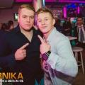 58330www.klubnika-berlin.de_russische_disco