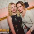 58494www.klubnika-berlin.de_russische_disco