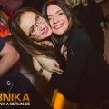 59833www.klubnika-berlin.de_russische_disco