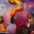 60917www.klubnika-berlin.de_russische_disco