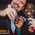 61259www.klubnika-berlin.de_russische_disco