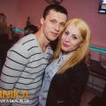 62657www.klubnika-berlin.de_russische_disco