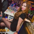 63098www.klubnika-berlin.de_russische_disco