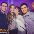 64093www.klubnika-berlin.de_russische_disco