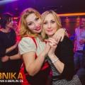 64644www.klubnika-berlin.de_russische_disco