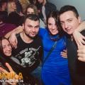 64866www.klubnika-berlin.de_russische_disco