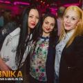 65428www.klubnika-berlin.de_russische_disco