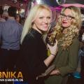 66060www.klubnika-berlin.de_russische_disco