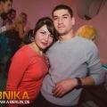 68810www.klubnika-berlin.de_russische_disco