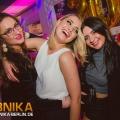 72248www.klubnika-berlin.de_russische_disco