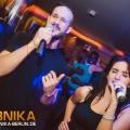 72806www.klubnika-berlin.de_russische_disco