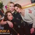 76517www.klubnika-berlin.de_russische_disco