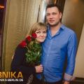 77532www.klubnika-berlin.de_russische_disco