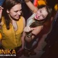 86925www.klubnika-berlin.de_russische_disco