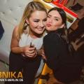 88307www.klubnika-berlin.de_russische_disco