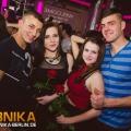 8970www.klubnika-berlin.de_russische_disco
