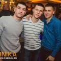 914www.klubnika-berlin.de_russische_disco