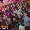 93258www.klubnika-berlin.de_russische_disco