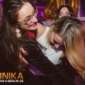 95965www.klubnika-berlin.de_russische_disco