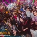 96354www.klubnika-berlin.de_russische_disco
