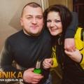 97889www.klubnika-berlin.de_russische_disco